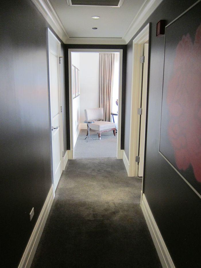 Waldorf-Astoria-Chicago-Hotel-12