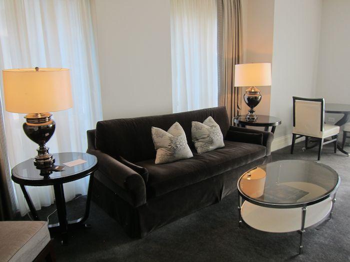 Waldorf-Astoria-Chicago-Hotel-15