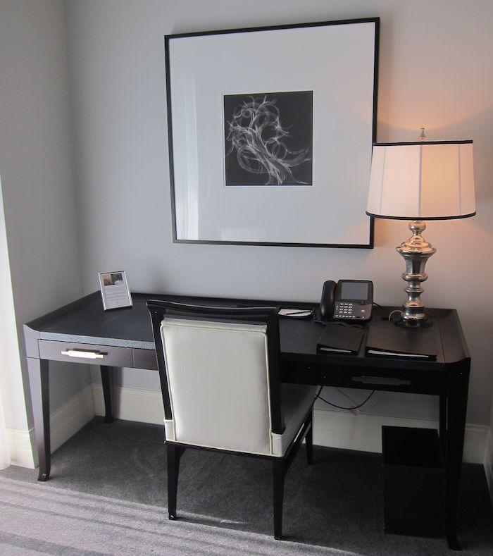 Waldorf-Astoria-Chicago-Hotel-18