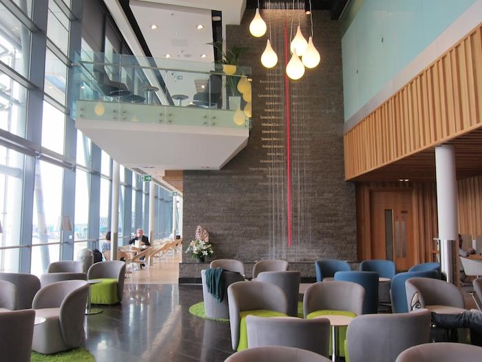 Aer-Lingus-Lounge-Dublin