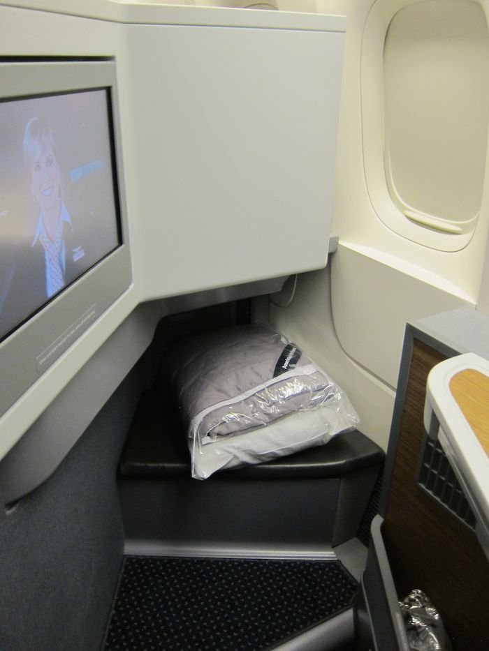 American-Airlines-Business-Class-777-03