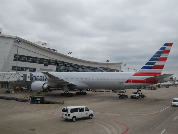 American-Airlines-Business-Class-777-62