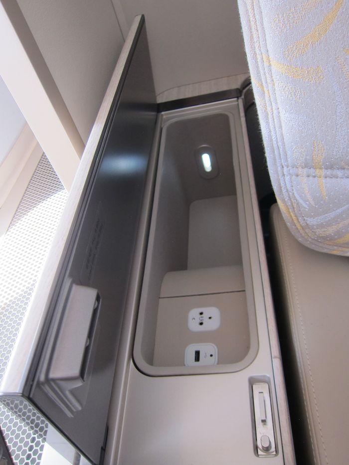 Asiana-A380-First-Class-009