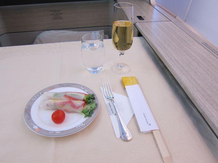 Asiana-A380-First-Class-070