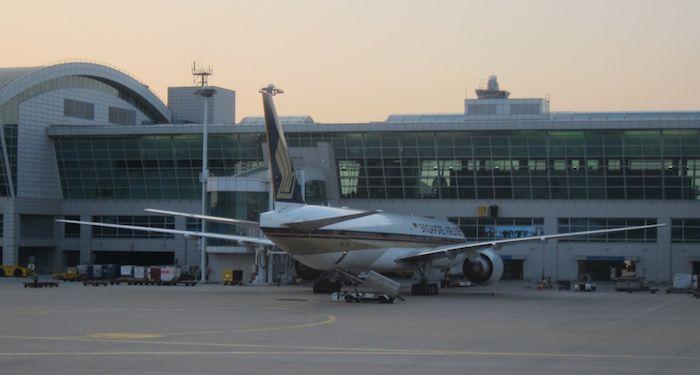 Asiana-A380-First-Class-119
