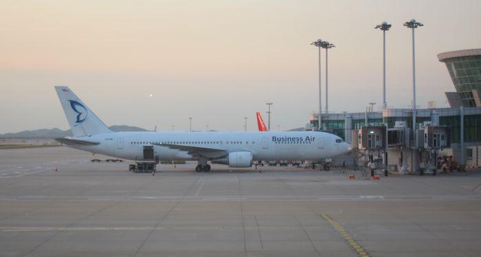 Asiana-A380-First-Class-122