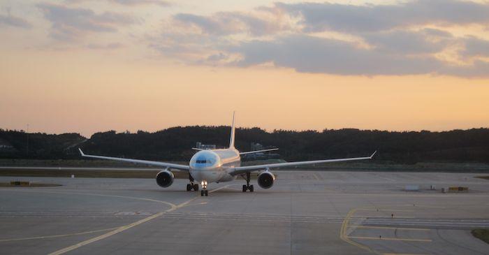 Asiana-A380-First-Class-123