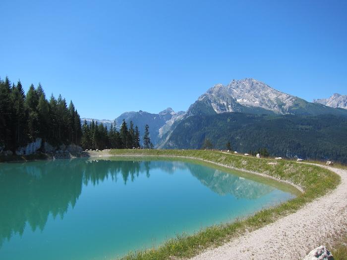 Berchtesgaden-1