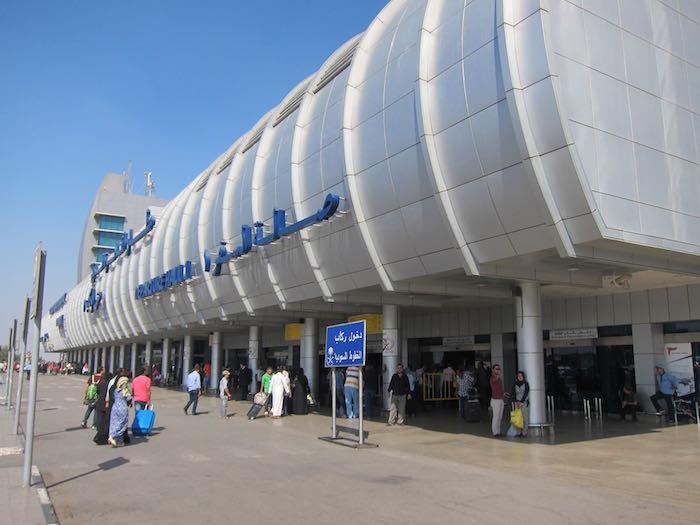 Cairo-Airport-VIP-Lounge-02