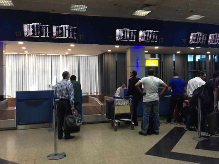 Cairo-Airport-VIP-Lounge-04