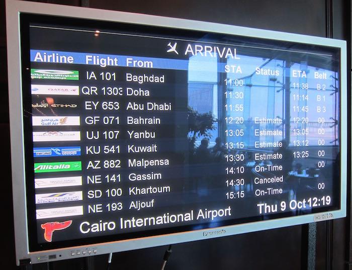 Cairo-Airport-VIP-Lounge-05