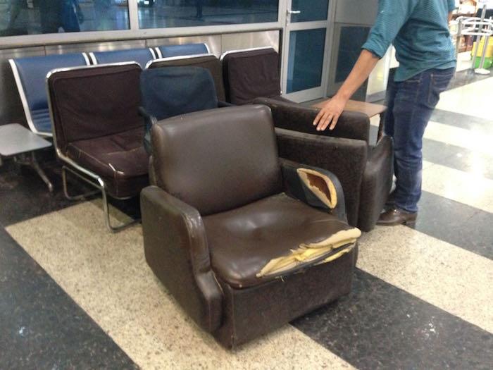 Cairo-Airport-VIP-Lounge-08