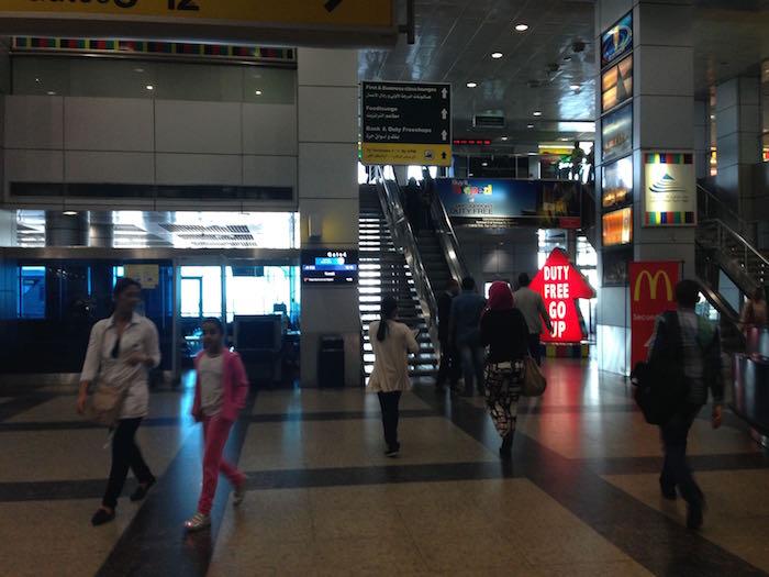 Cairo-Airport-VIP-Lounge-09