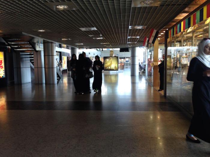 Cairo-Airport-VIP-Lounge-11