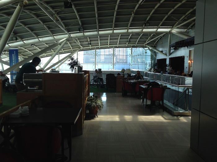 Cairo-Airport-VIP-Lounge-17