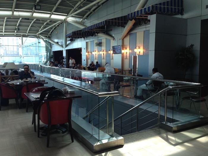 Cairo-Airport-VIP-Lounge-18