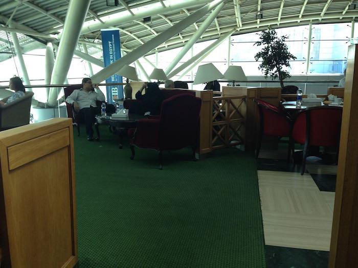 Cairo-Airport-VIP-Lounge-20