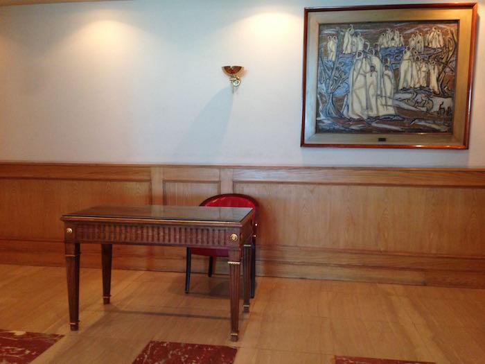 Cairo-Airport-VIP-Lounge-25