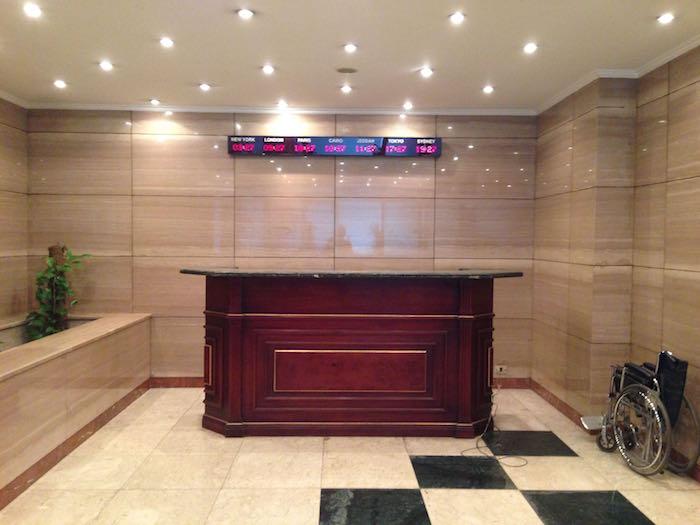 Cairo-Airport-VIP-Lounge-26