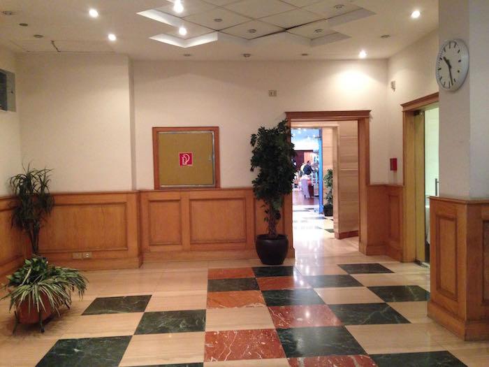 Cairo-Airport-VIP-Lounge-27