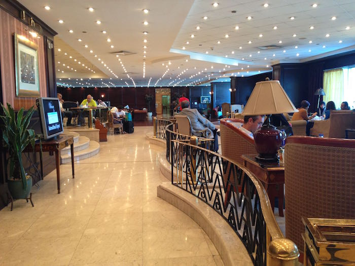 Cairo-Airport-VIP-Lounge-29