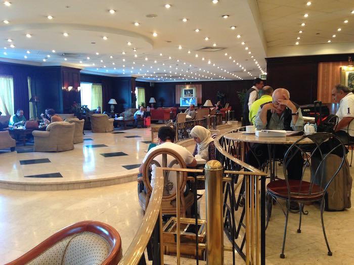 Cairo-Airport-VIP-Lounge-30