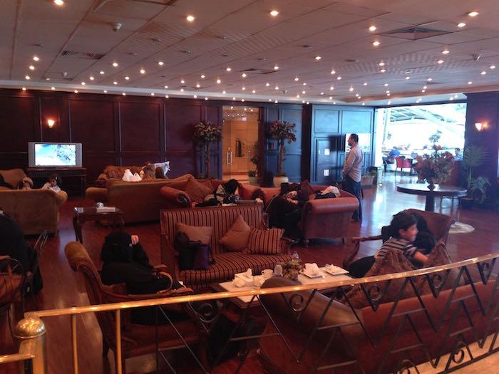 Cairo-Airport-VIP-Lounge-31