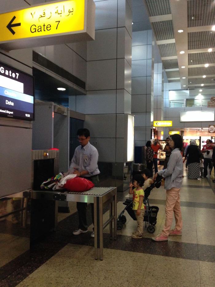 Cairo-Airport-VIP-Lounge-38