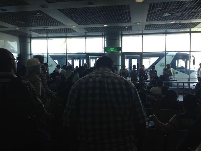 Cairo-Airport-VIP-Lounge-39