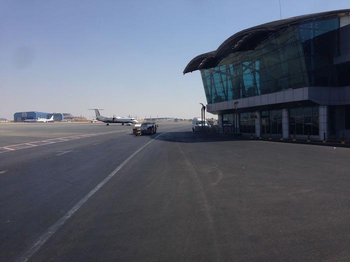 Cairo-Airport-VIP-Lounge-41