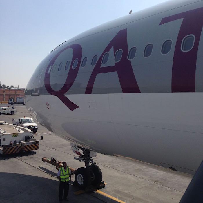 Cairo-Airport-VIP-Lounge-46