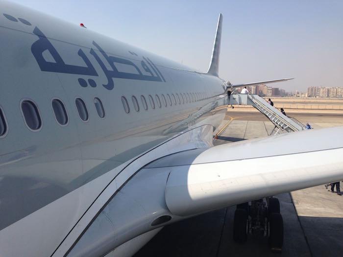 Cairo-Airport-VIP-Lounge-47