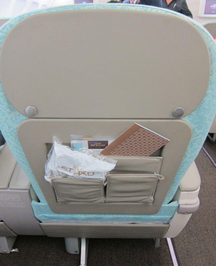 Etihad-Business-Class-A320-05