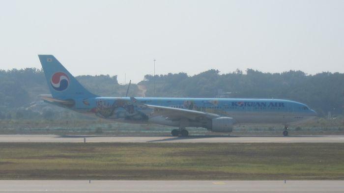 Etihad-First-Class-A340-23