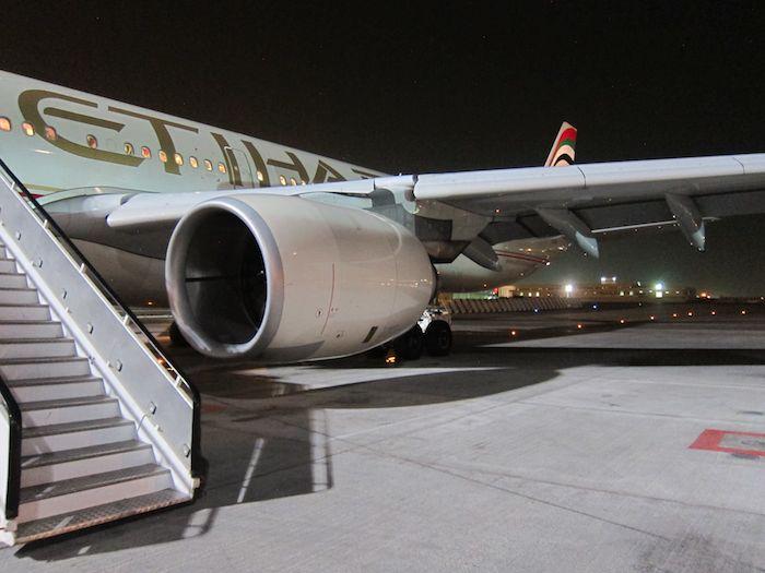 Etihad-First-Class-A340-77