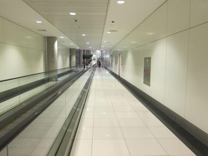 Etihad-Lounge-Abu-Dhabi-02