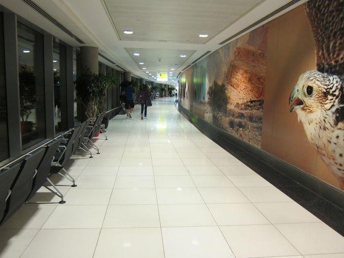 Etihad-Lounge-Abu-Dhabi-03