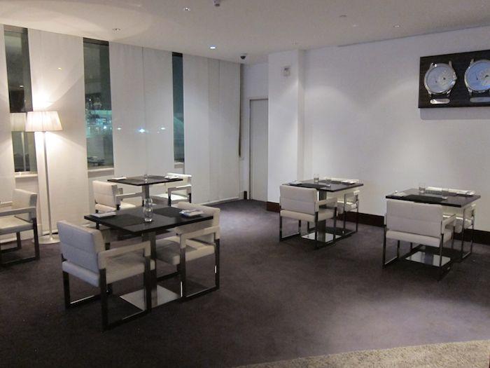 Etihad-Lounge-Abu-Dhabi-13