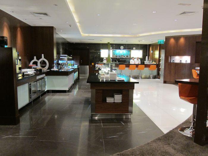 Etihad-Lounge-Abu-Dhabi-14