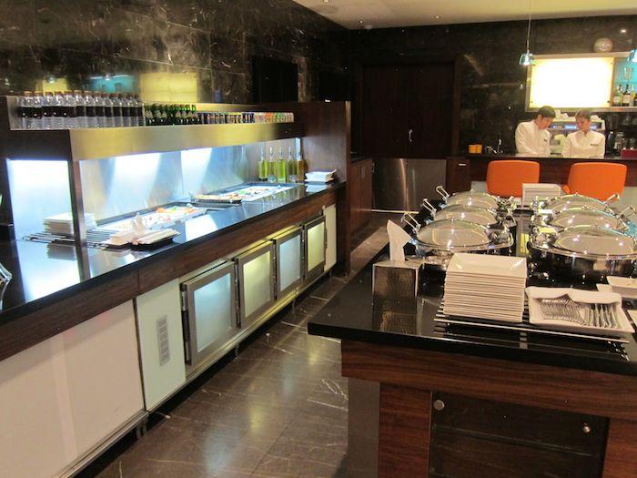 Etihad-Lounge-Abu-Dhabi-15