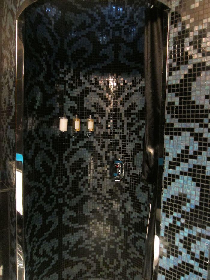 Etihad-Lounge-Abu-Dhabi-27