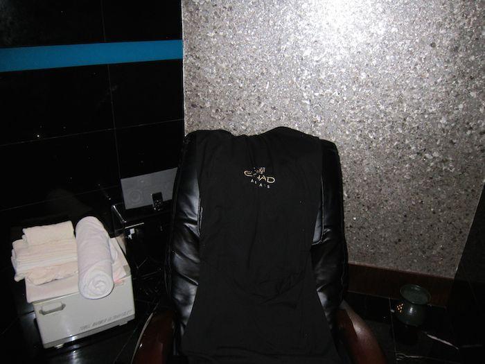 Etihad-Lounge-Abu-Dhabi-29