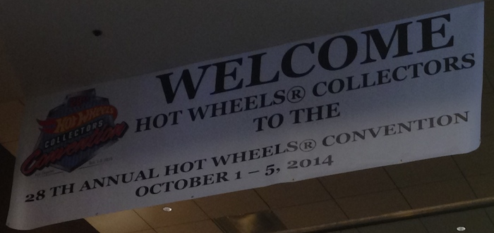 Hot-Wheels-Convention-1