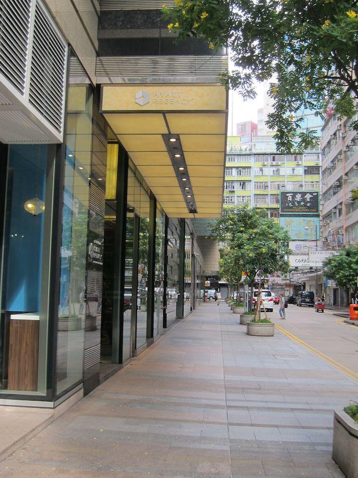 Hyatt-Regency-Hong-Kong-04