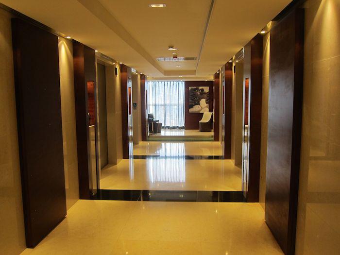 Hyatt-Regency-Hong-Kong-08