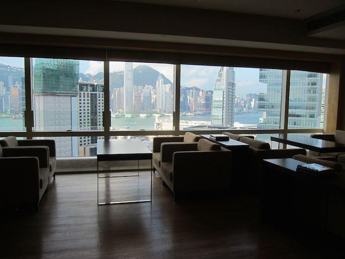 Hyatt-Regency-Hong-Kong-32