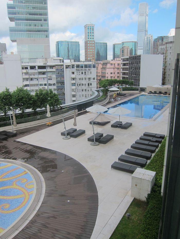 Hyatt-Regency-Hong-Kong-62