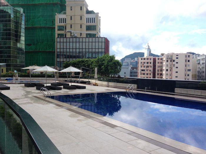 Hyatt-Regency-Hong-Kong-63