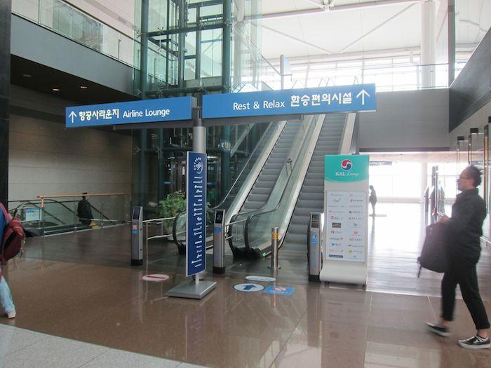 Korean-Air-Lounge-Incheon-10