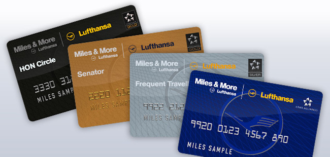 citi aadvantage cards now have a new look one mile at a time. Black Bedroom Furniture Sets. Home Design Ideas